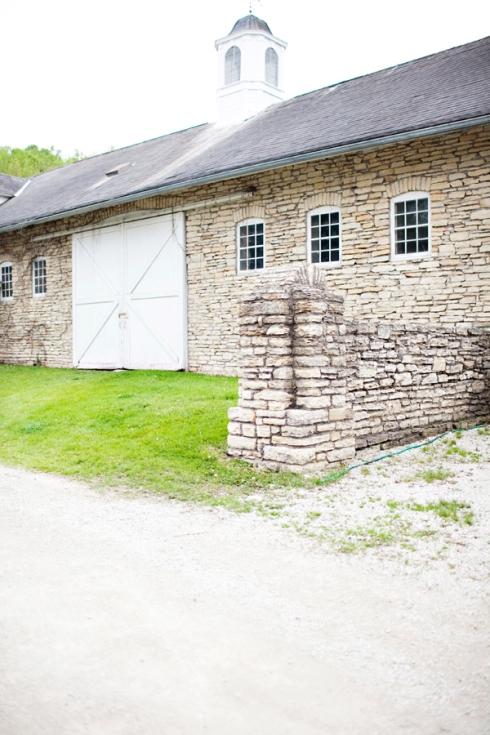 historic mayowood stone barn rochester mn