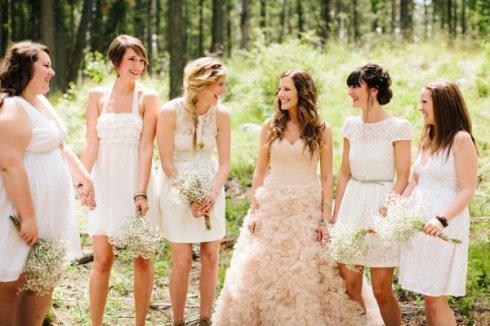 smp_montana-wedding-by-cluney-photo