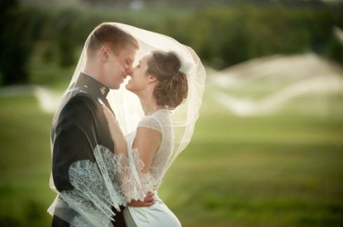 somerby golf course wedding byron mn